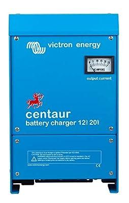 Victron Centaur Charger 120-240V