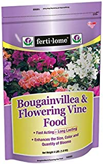 Bgi Bougainvillea Fertilizer