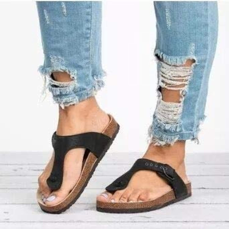 Flip Flops for Men and Women,Sandals,37