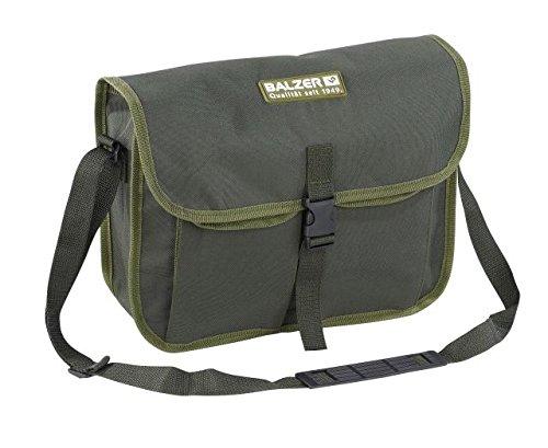 Balzer Edition Umhängetasche