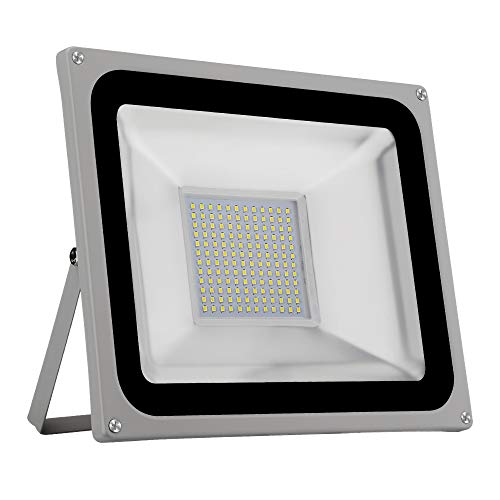 Yuanline -  TEquem Kaltweiß LED
