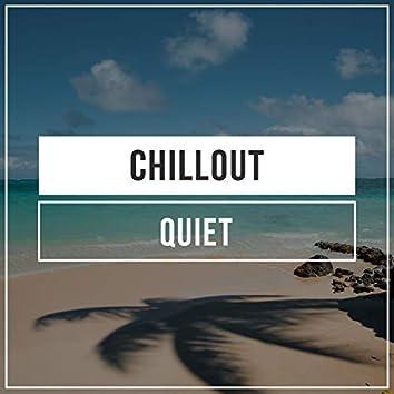 # 1 Album: Chillout Quiet