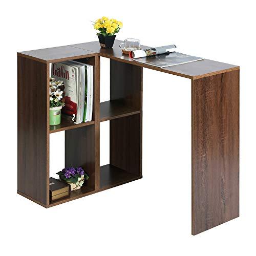 Lista de Muebles para Computadora E Impresora los preferidos por los clientes. 6