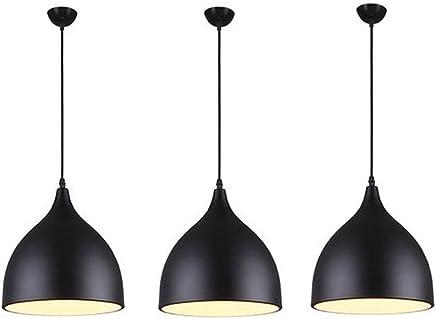 Amazon Fr Table Bar Cuisine Luminaires Eclairage