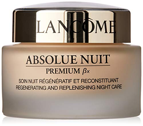 LANCOME ABSOLUE PREMIUM BX crème nuit 50 ml