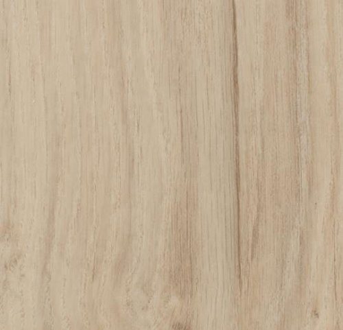 Novilon Design W66305 0,4 Light Oak 150*28 (4,2 m²)