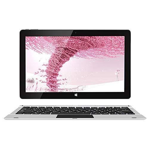 Die Besten touchscreen laptops 2020