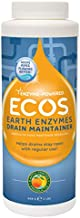 ECOS Earth Enzymes Drain Opener & Maintainer