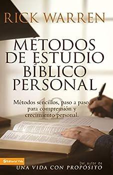 Best estudio biblico Reviews