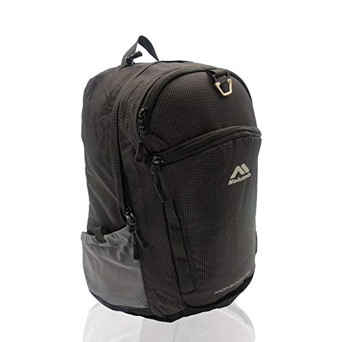 Mochila impermeable 20L City Commuting College Sporting