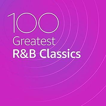 100 Greatest R&B Classics