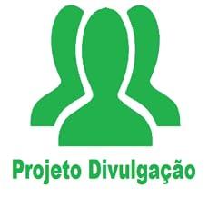 Produto Divulgacao