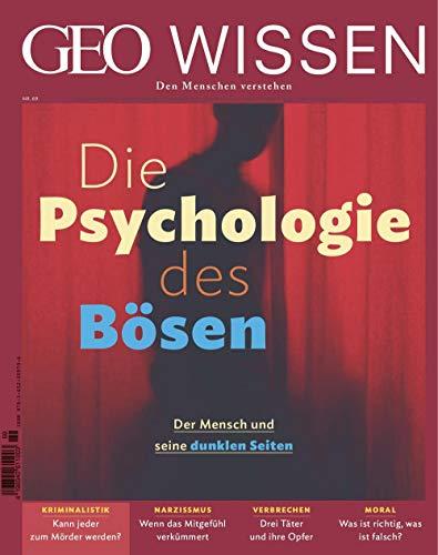 GEO Wissen 69/2020