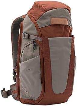 Vertx Gamut Overland Backpack
