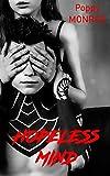 Hopeless Mind: enfin une dark romance du point de vue masculin