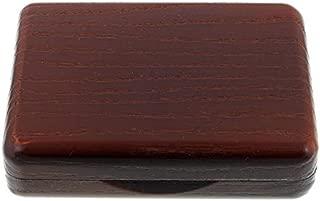 Gewa 双簧管盒751043  8 Rohre