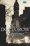 Ragtime: Roman - E.L. Doctorow