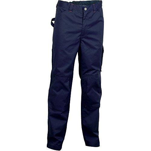 Cofra V281-0-02.Z/6 - Pantaloni da Lavoro Sousse, Taglia XXL