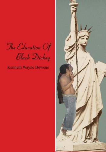 The Education of Black Dickey