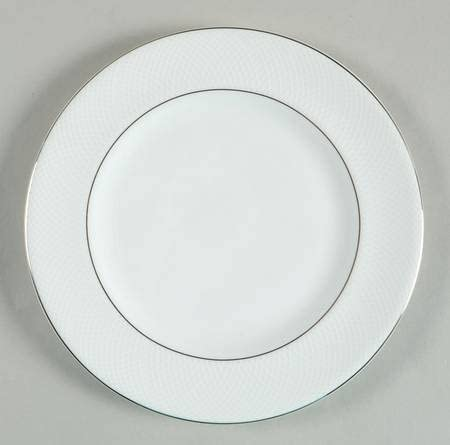 Outlet sale feature Royal Doulton Finsbury Bread Butter Dinnerwa Plate Fine Austin Mall China