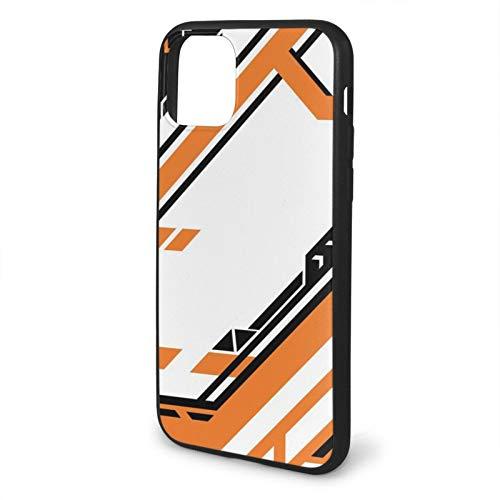 NGNHMFD Csgo Counter Go CS Juan Asiimov Strike - Black Phone Case for iPhone 12 12 Pro MAX iPhone 11 Pro MAX iPhone X/XS XR iPhone SE 2020 6/6s 7/8 Plus Case