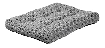 dog bed for kennel