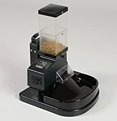 CFS-3 Super Feeder Automatic Cat Feeder