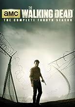 The Walking Dead: Season 4