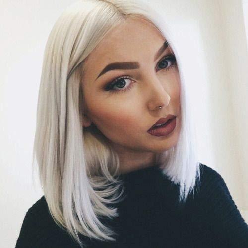 comprar pelucas fantasia front lace fantasia online