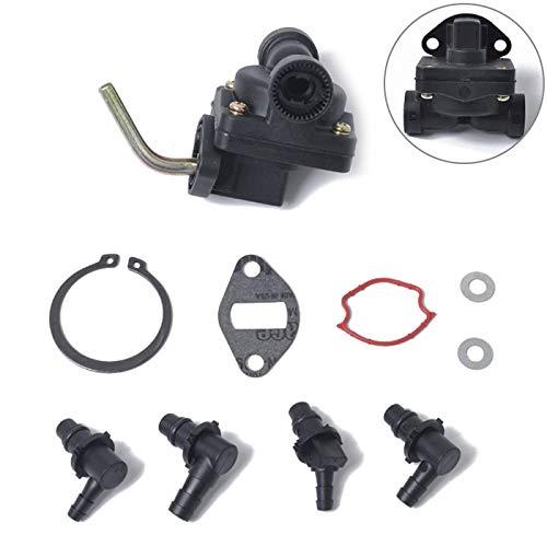 Auto-Teile LGMIN A1200 Kraftstoffpumpe for Kohler K241 K301 K341 M10 M12