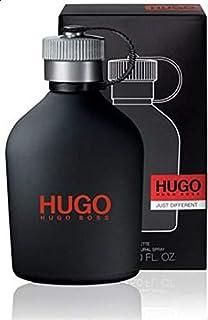 Just Different by Hugo Boss for Men Eau de Toilette 100ml