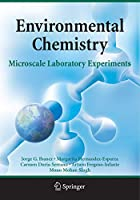 Environmental Chemistry: Microscale Laboratory Experiments