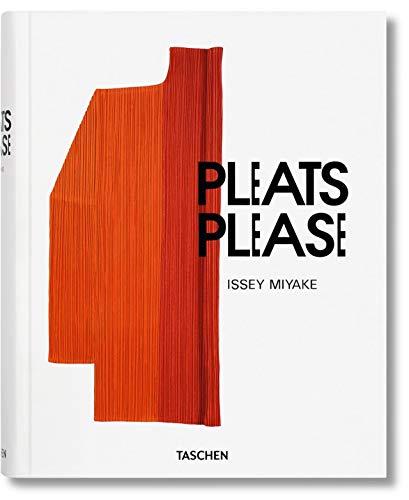 Issey Miyake, pleats please. Ediz. italiana, spagnola e portoghese
