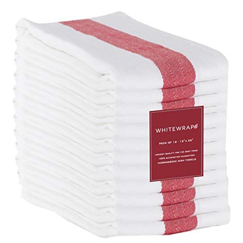 toalla 100% algodon fabricante WHITEWRAP