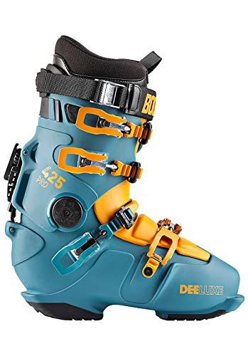 Deeluxe Herren Snowboard Boot Track 425 Pro