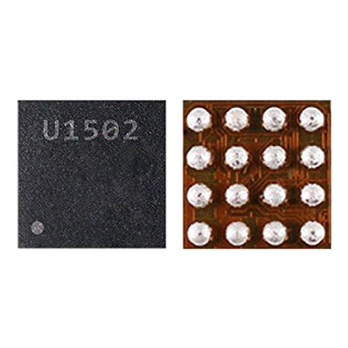 ILS U1502 Backlight Driver/Boost IC - Adaptador de luz para iPhone 6 Plus/6/5S/5C