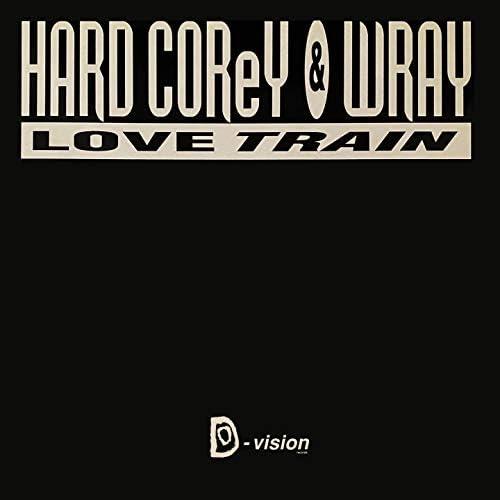 Hard Corey, Wray