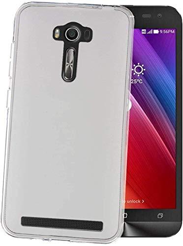 compatible Para Asus Zenfone 2 láser ZE550KL 5.5 (z00ld) Cubierta Retro Funda...