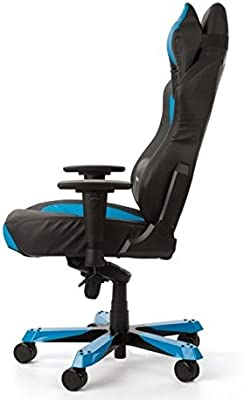 DXRacer Oh/WY0/N Asiento Gaming