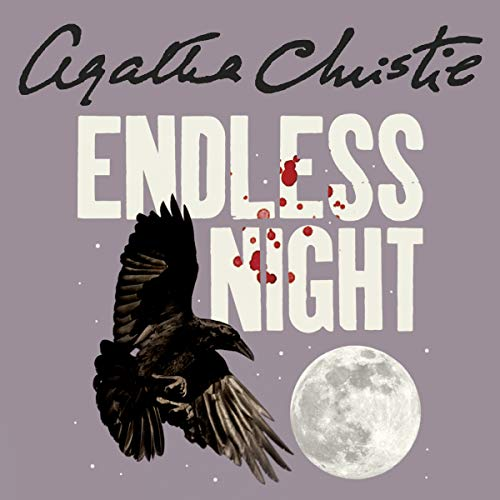 Endless Night cover art