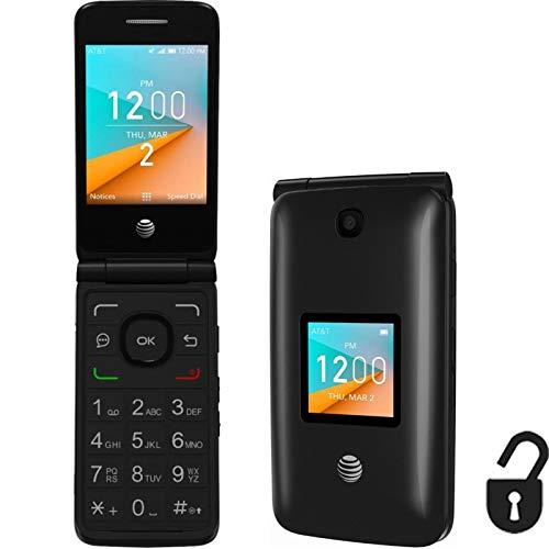 Cricket LTE Phones: Amazon com