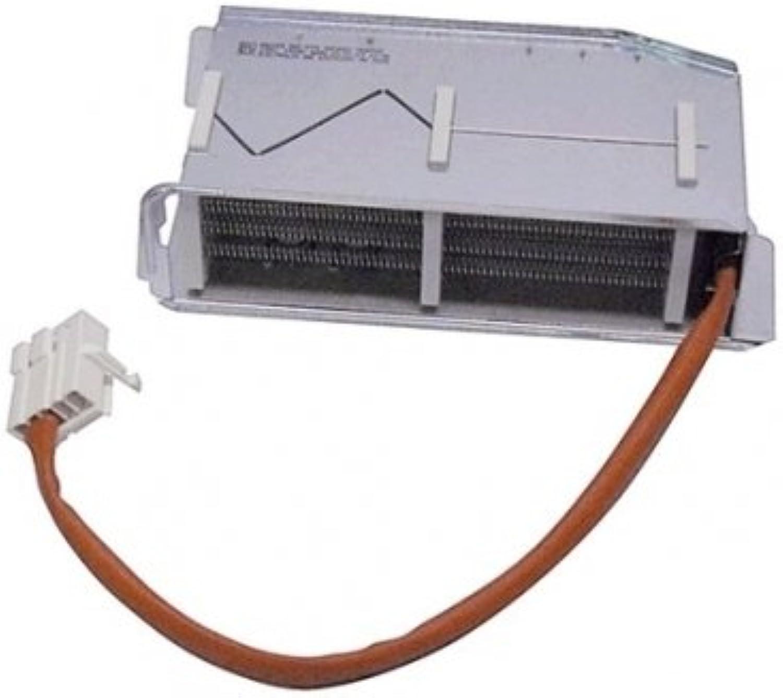 perfecto Resistencia secadora Zanussi ZTA235 1257533065 1257533065 1257533065  Todo en alta calidad y bajo precio.