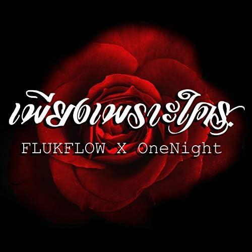 FLUKFLOW & OneNight