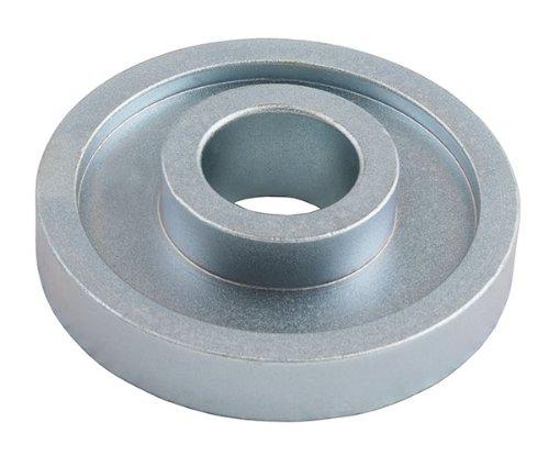 KS Tools 150.2259 Disque de pression # 9