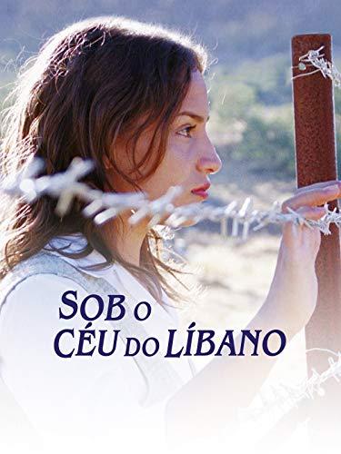 Sob o Céu do Líbano