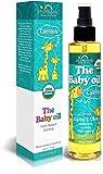 Johnson-s-baby-oils
