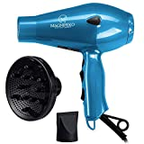 1875W Professional Hair Dryer with Ionic Conditioning hairdryer...