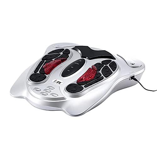 MaxKon Electromagnetic Wave Foot Massager