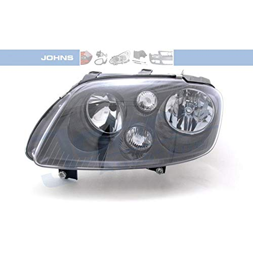 JOHNS koplamp, 95 55 09-0