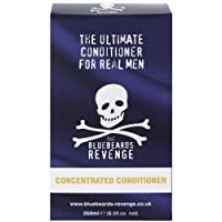 The Bluebeards Revenge Concentrated Conditioner 250ml by The Bluebeards Revenge [並行輸入品]